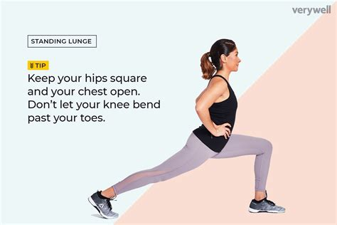 banded hip flexors stretch videos for the splits with your left