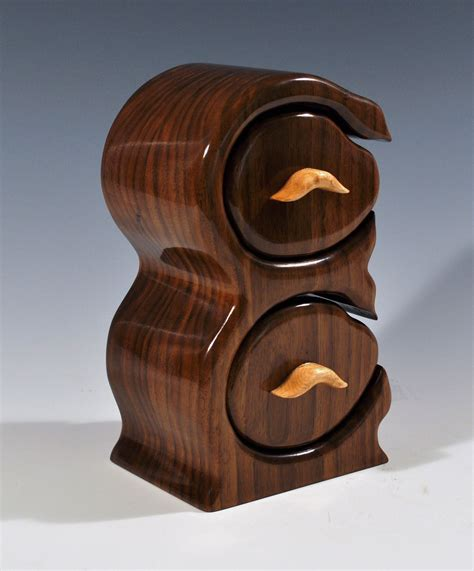 bandsaw jewelry box pictures