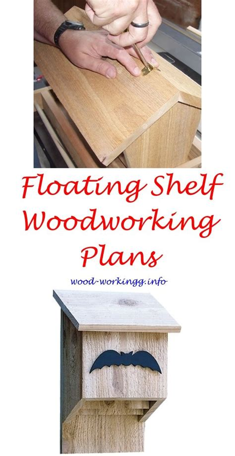 Bandsaw Patterns Woodworking Plans