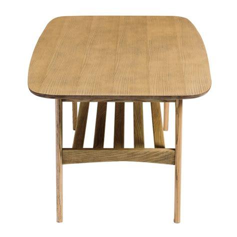 Bangor 2 Piece Coffee Table Set