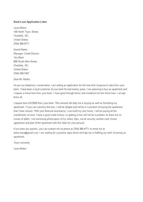 Bank Application Letter Hindi Official Letter In Hindi Hindi Language Blog