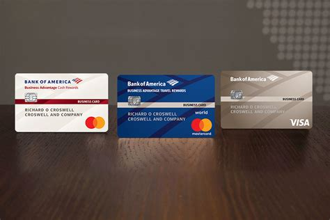 Bank of america business credit card no personal guarantee credit bank of america business credit card no personal guarantee credit card virgin colourmoves