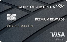 Bank Of America Credit Card Year End Statement Bank Of America Travel Rewards Card Reviews Wallethub