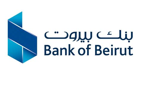 Commercial Bank Qatar Credit Card Annual Fee Bank Of Beirut