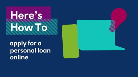 Joint Credit Card Consolidation Loan Bank Of Scotland Apply For A Joint Loan