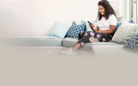 Fastest Credit Card Approval Australia Banking Including Home Loans Accounts Credit Card