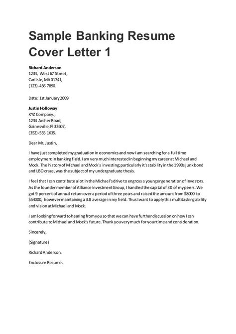 banking jobs and resumes banking resume example resume and cover letter examples resume examples for banking jobs