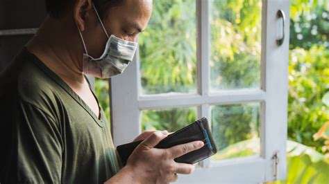 Credit Card Apr Calculator Bankrate Credit Card Calculator How Much Will The