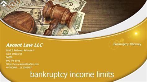 Corporate Lawyer Wiki Bankruptcy Wikipedia