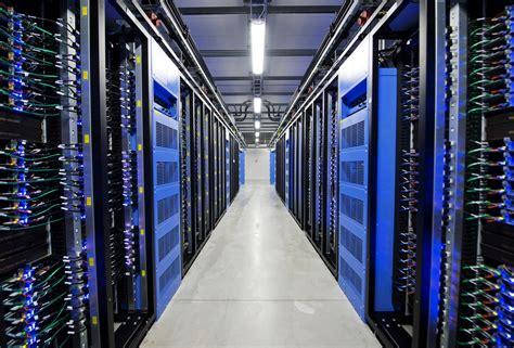 Banks Server