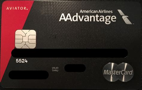 Credit Card Offers On Domestic Flights 2014 Barclaycard Aadvantage Aviator Red Credit Card Review