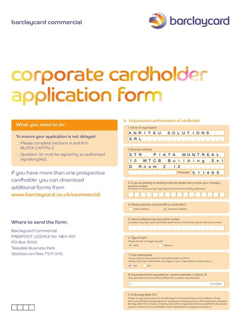 Barclaycard business credit card contact images card design and barclaycard business credit card telephone number choice image barclaycard business credit card telephone number images card reheart Choice Image