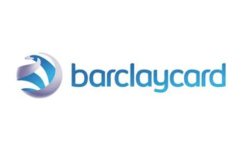 Barclaycard business credit card telephone number images card barclaycard business credit card telephone number images card barclaycard business credit card telephone number image barclaycard reheart Images