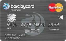 Barclaycard Business Credit Card Machine Credit Card Wikipedia