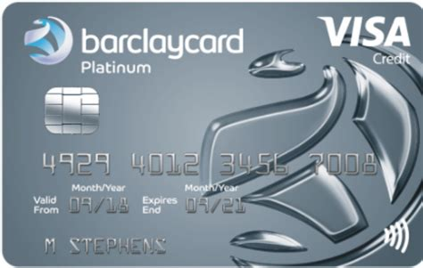 Barclaycard business credit card contact number gallery card barclaycard business credit card contact number image collections barclaycard business credit card login image collections card reheart Images