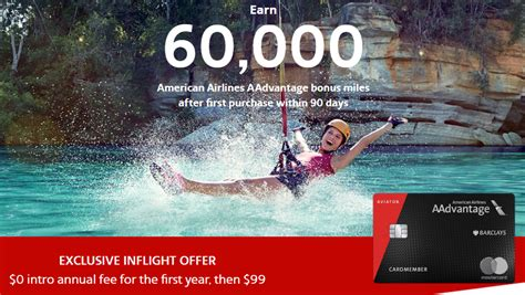 Barclays arrival business card travel credit cards with no annual fee barclays arrival business card barclaycard aadvantage aviator business credit card 2018 reheart Gallery