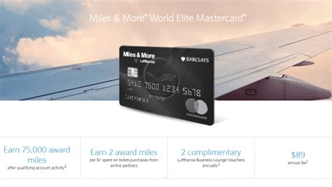 Barclays Credit Card Jobs Welcome To Barclays Us