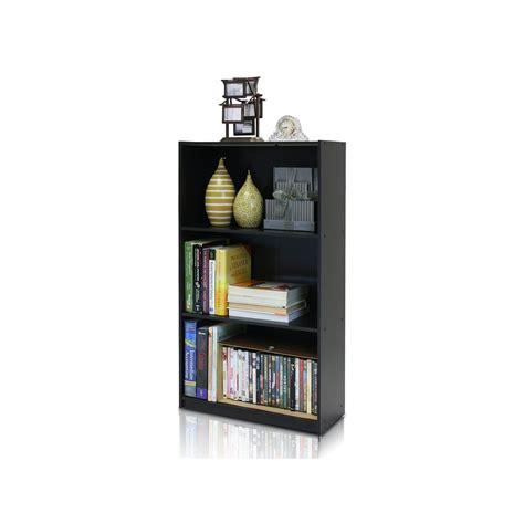 Barhorst Standard Bookcase