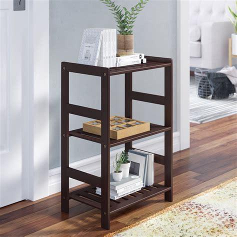 Barkeyville Etagere Bookcase