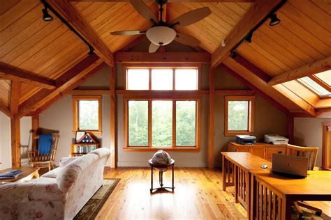 Barn Plans Loft Apartment