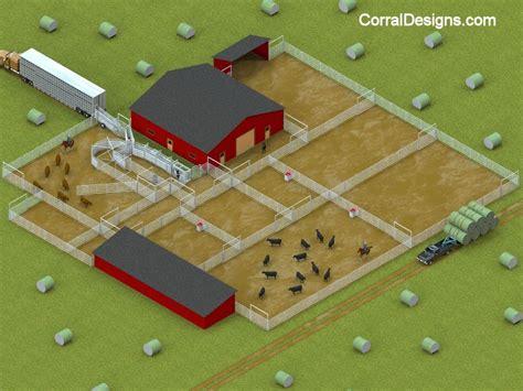 Barn Raising Plans