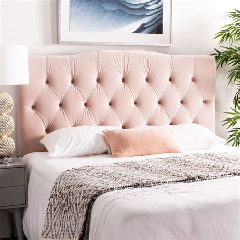 Barnes Upholstered Panel Bed by Wildon Home ฎ