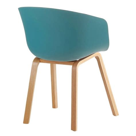 Barrette Dining Chair