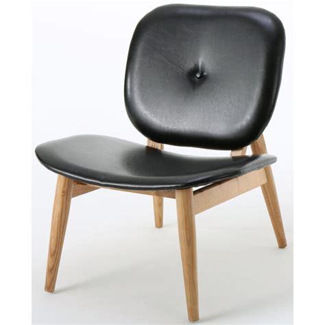 Barringer Side Chair