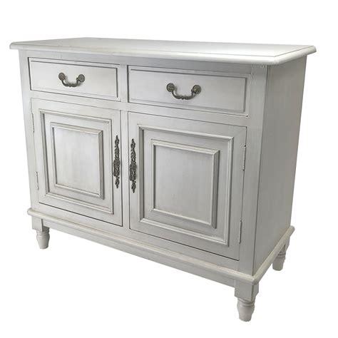 Basey Wooden 2 Door Accent Cabinet