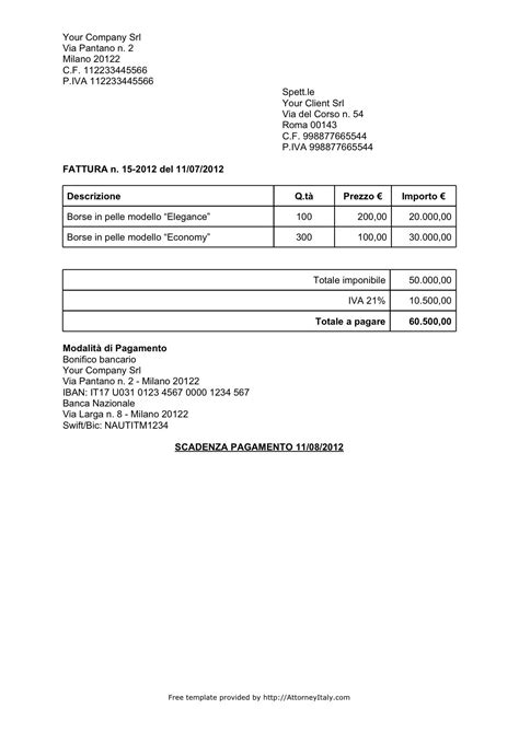 basic invoice template online | internal application letter, Invoice examples
