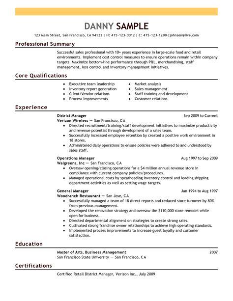 basic resume builder free resume builder review the best completely free - Completely Free Resume Creator