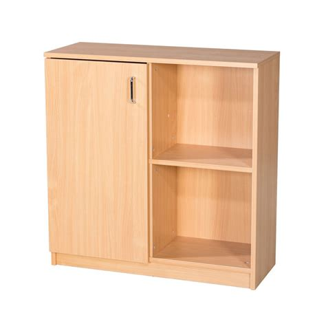 Basic Wood Cabinet Design