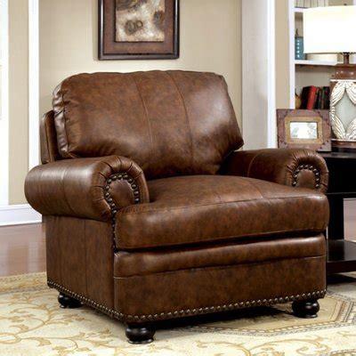 Bathilde Club Chair