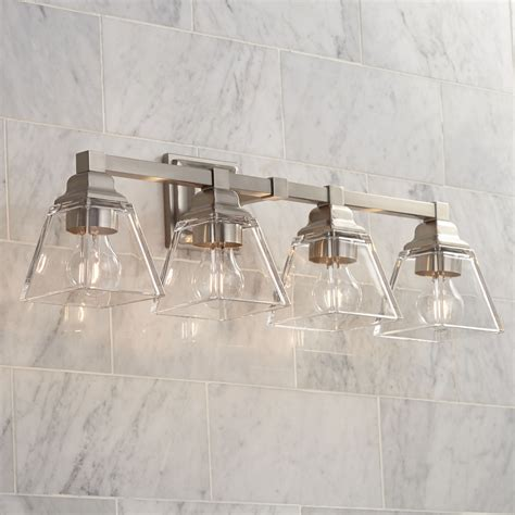 Bathroom Vanity Lights Stopped Working bathroom light fixture not working | light fixtures for home india