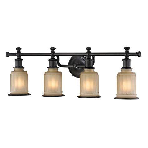 Bathroom Lighting Fixtures Louisville Ky bathroom light fixtures louisville ky   spotlights made in usa