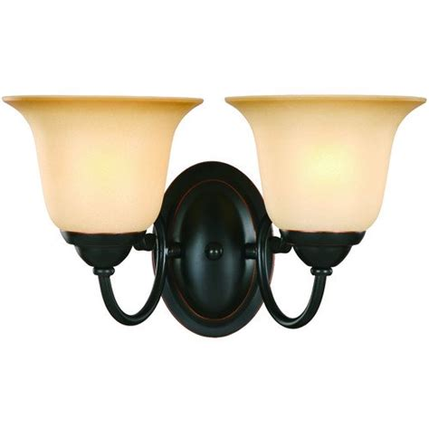 Bathroom Lighting Fixtures Louisville Ky bathroom light fixtures louisville ky | spotlights made in usa