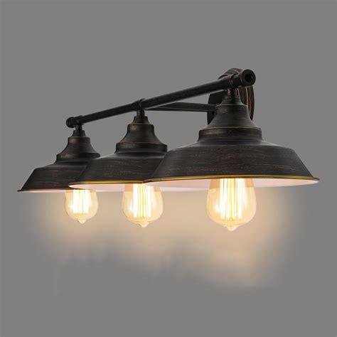 Bathroom Light Fixtures Raleigh Nc bathroom light fixtures raleigh nc   kitchen light fixtures hanging