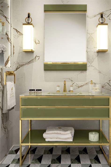 Bathroom Lighting Habitat bathroom lighting habitat | vanity mirror lights nz