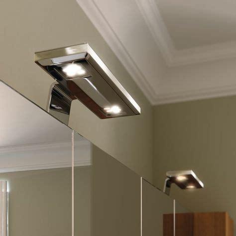 Bathroom Lighting Electrical Code bathroom lighting electrical code | torchiere floor lamp modern