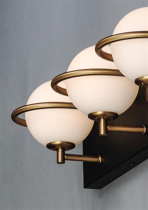 Bathroom Vanity Light Gfci bathroom vanity light gfci | pendant lights cheap