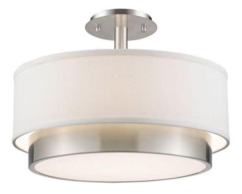 Bathroom Vanity Lights Kijiji bathroom vanity lights kijiji | lighting cable gauge