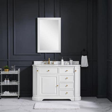 Bathroom Vanity Light Has No Junction Box bathroom vanity light has no junction box | bathroom vanity light