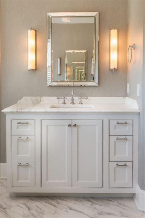 Bathroom Lights Too Hot bathroom vanity lights too hot | lighting co uk