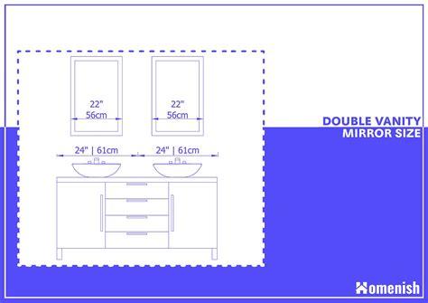 Bathroom Vanity Lights Too Hot bathroom vanity lights too hot | lighting co uk