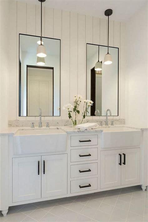 Bathroom Vanity Light Rough In bathroom vanity light rough in height | lighting products south africa
