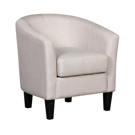 Batie Barrel Chair
