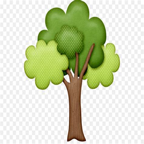 Baum Bilder Gemalt
