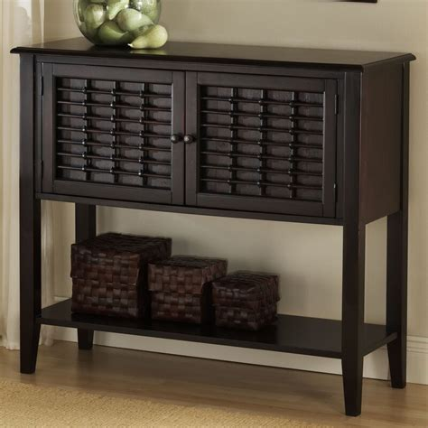 Bayberry / Glenmary Accent Cabinet
