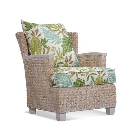 Baywood Armchair