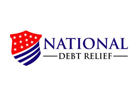 Bbb Credit Card Debt Relief National Debt Relief Bbb A Accredited Business
